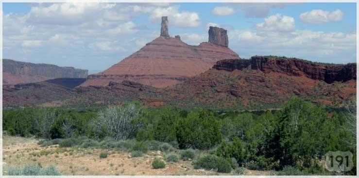 US191_red_rock_formation_739x367
