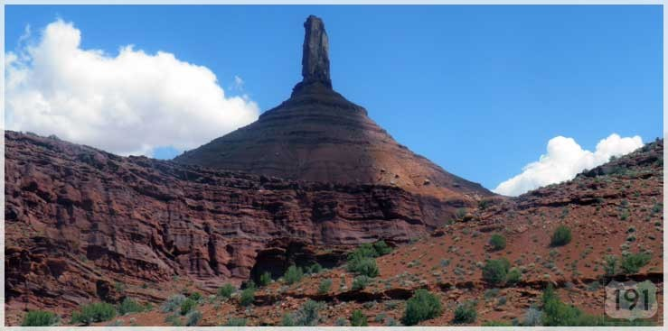 US191_red_rock_peak_739x367