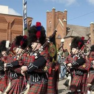 Buttes-St.-Patricks-Day-Parade