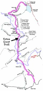 Teton-Crest-Trail-map